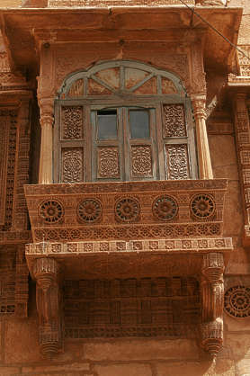 india window building reference door ornate ornament