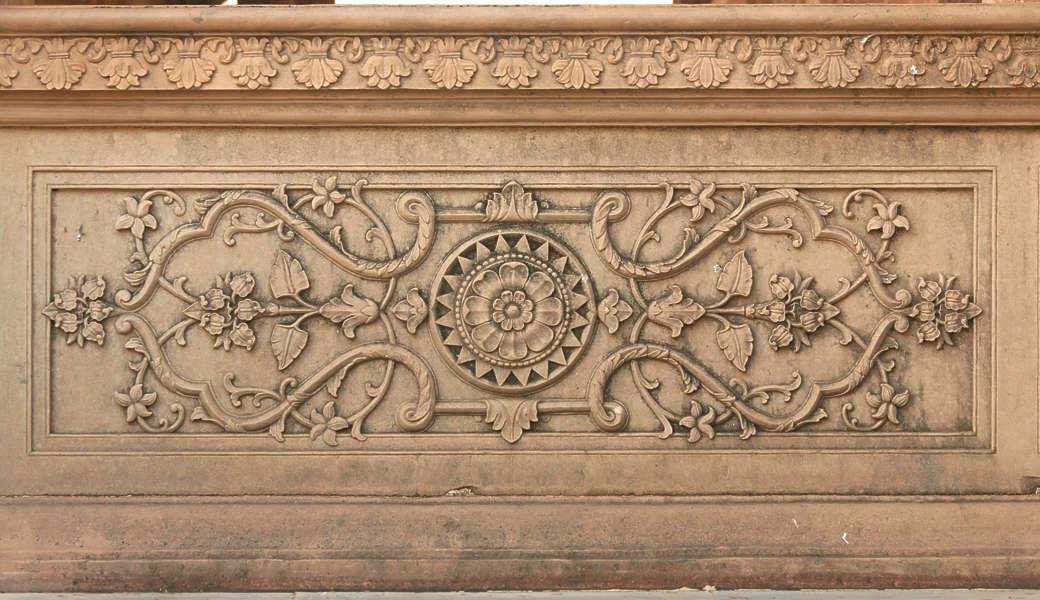 Molding List8 also 13632 further 1071 Wood Pedestal together with Decorative Wall Molding together with Fatehpur Sikri Fort. on ornate carved wood ceiling panels