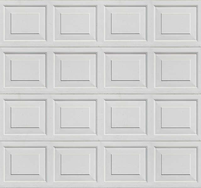 Ornamentssimple0021 Free Background Texture Door