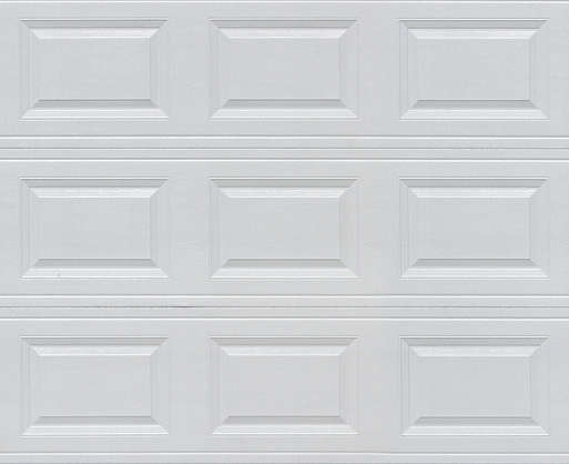 Ornament Panels Garage Door Clean New