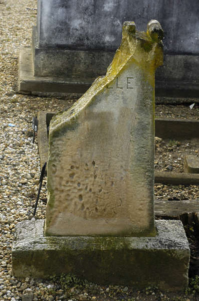 Tombheadstone0032 Free Background Texture Tomb