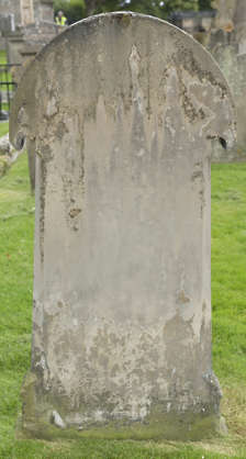 tombstone gravestone tomb grave old UK headstone