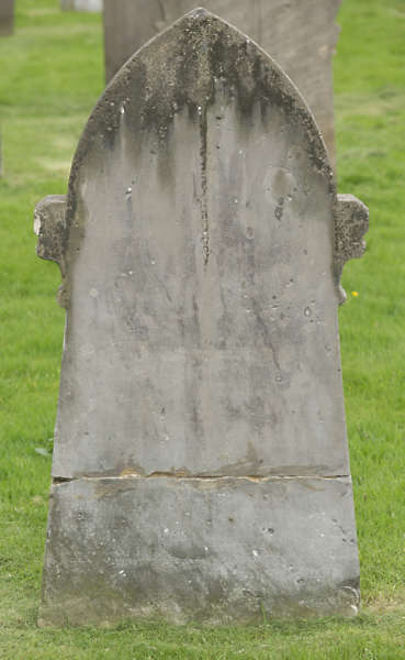 Tombheadstone0195 Free Background Texture Tombstone