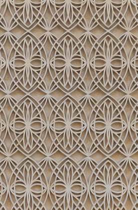 saudi arabia dubai middle east plaster pattern ornate