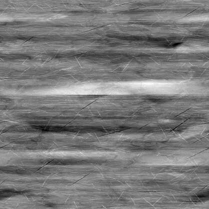 Overlay Grunge Surface Imperfection Abstract Stains Noise Procedural Leak Moisture Scratch Dirt Scuffs