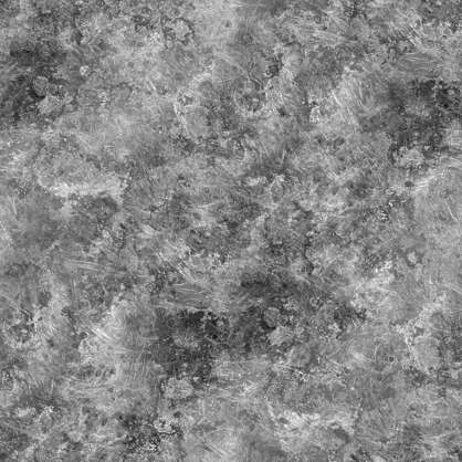 Overlay Grunge Surface Imperfection Abstract Stains Noise Procedural Leak Moisture Dirt