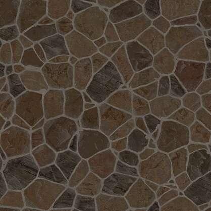 Stone Wall Cladding Pbr0310