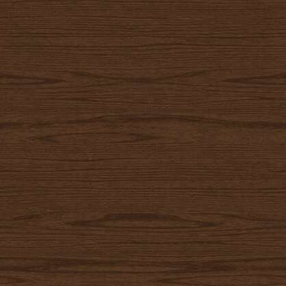 PBR Substance Procedural Designer Wood Worn Old Grain Antique