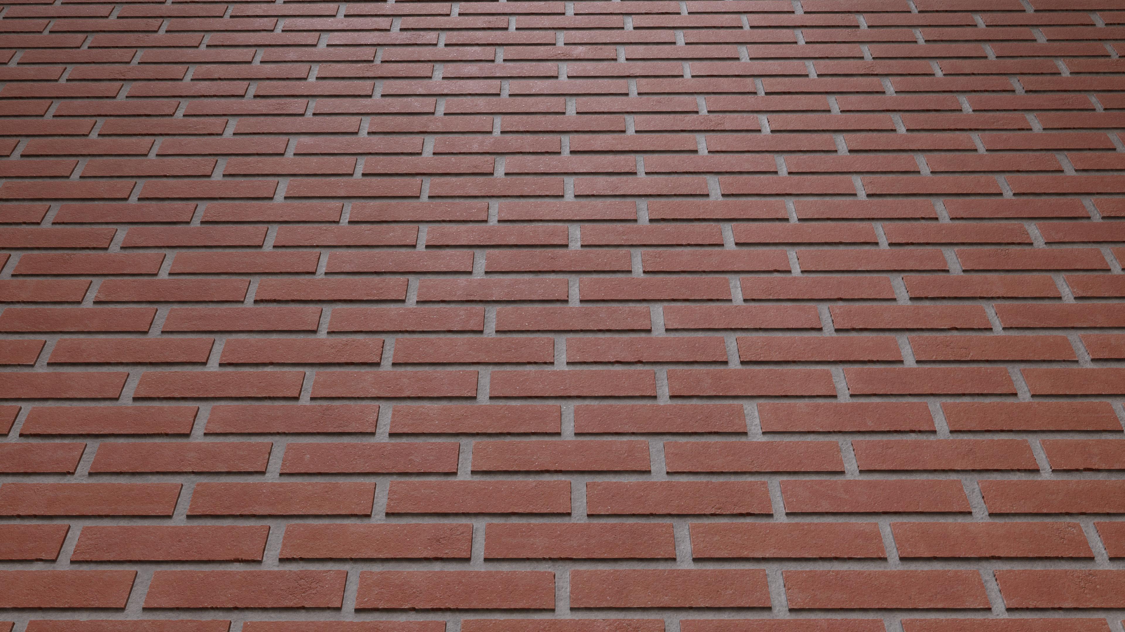 modern brick wall pbr0023 rh textures com modern brick wall fence designs south africa modern brick wall texture