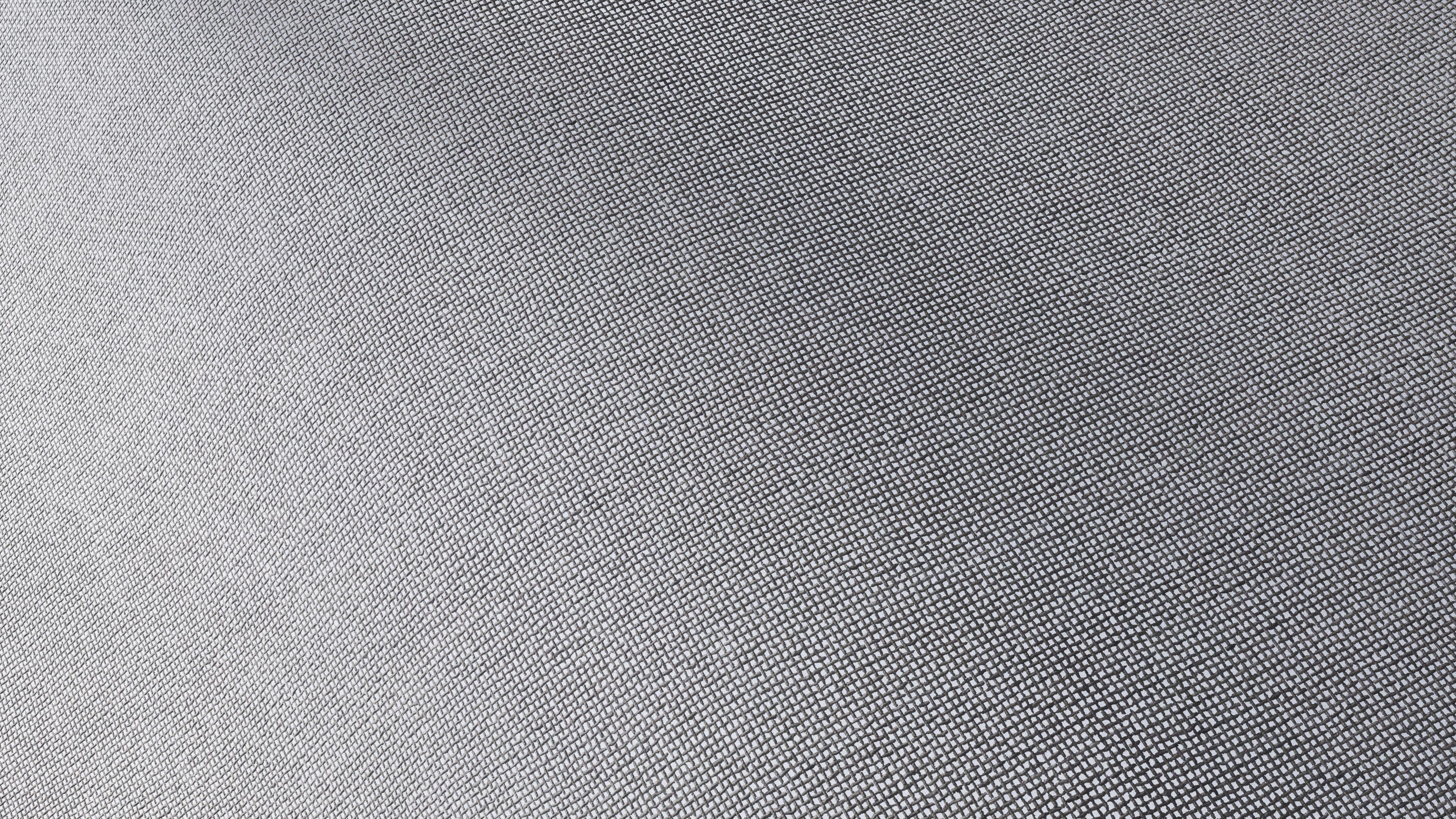 Muslin Fabric Pbr0245