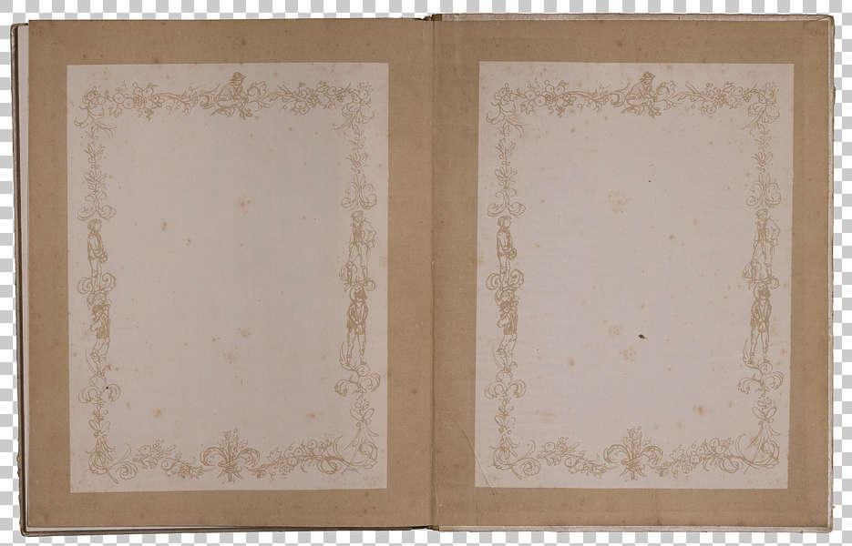 Bookopen0035 Free Background Texture Paper Book Open