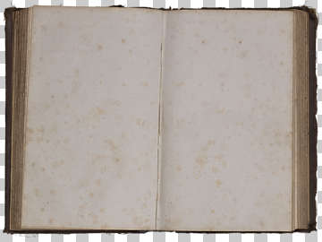 open book texture background images pictures
