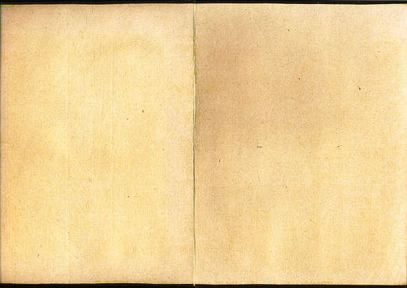 Bookopen0123 Free Background Texture Paper Book Old