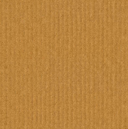 Cardboardplain0016 Free Background Texture Paper