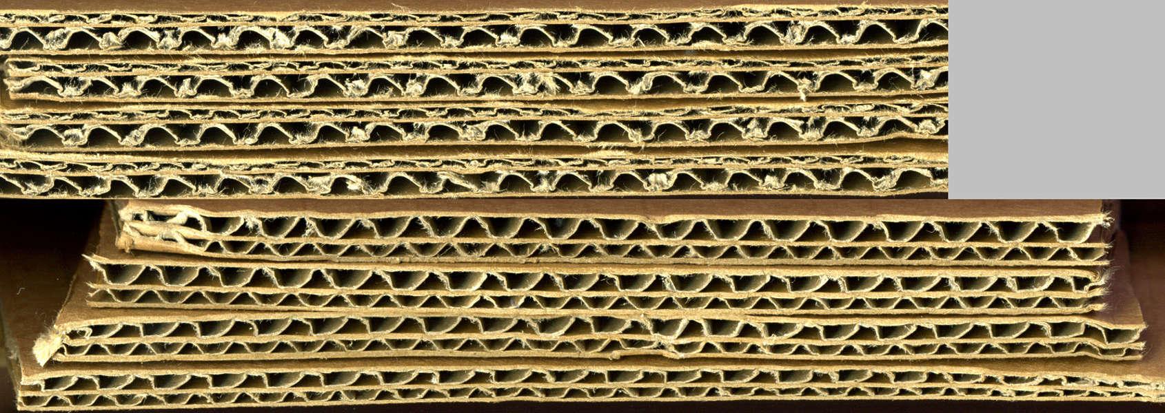 Cardboardplain0003 Free Background Texture Cardboard