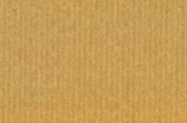 cardboardplain0008 - free background texture