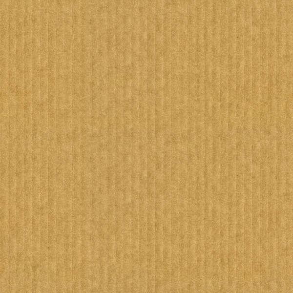 cardboardplain0008 - free background texture
