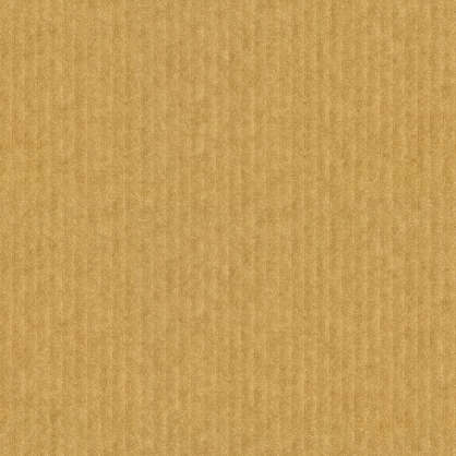 Cardboardplain0008 Free Background Texture Cardboard
