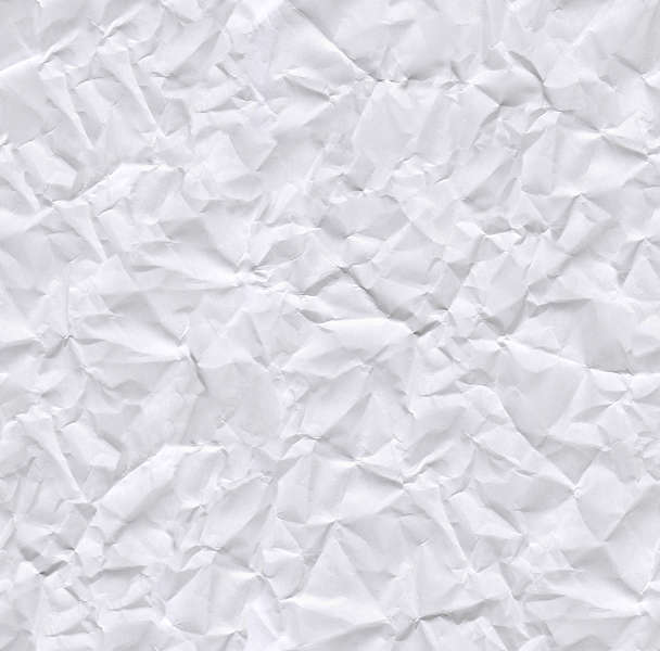 Papercrumpled0004 Free Background Texture Paper Folds