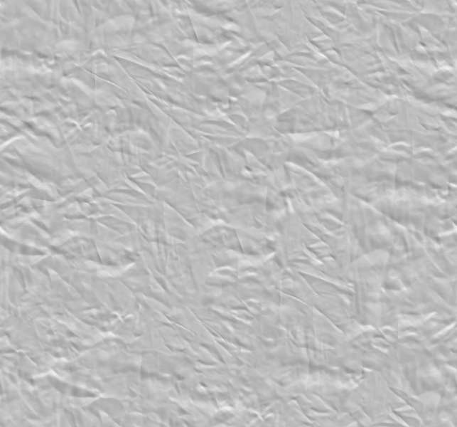 papercrumpled0030 - free background texture
