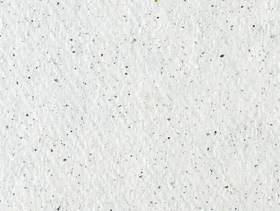 Speckled paper