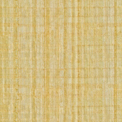 Paperdecorative0028 Free Background Texture Papyrus