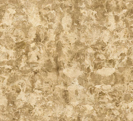Yellow Marble Wallpaper