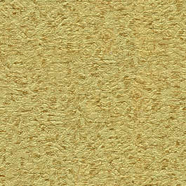 wallpaper paper decorative rough