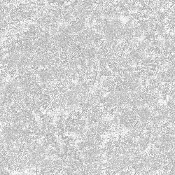 PaperDecorative0059 Free Background Texture paper