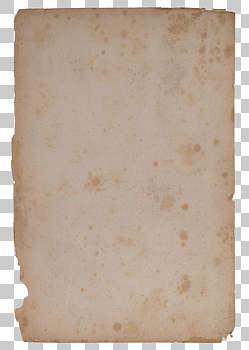Paper Parchment Texture Background Images Pictures