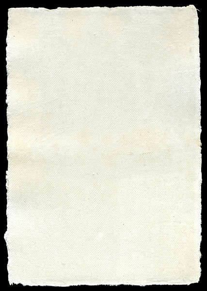 Pageplain0102 Free Background Texture Paper Rice Sheet