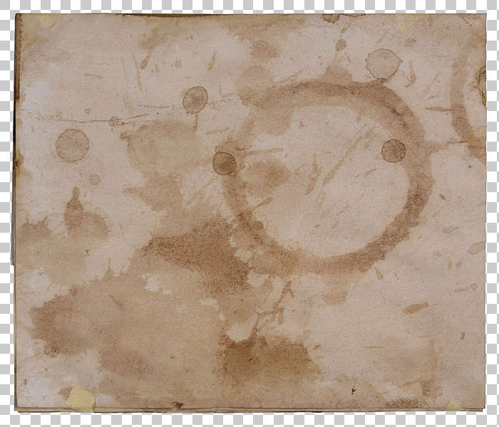 Paperstained0055 Free Background Texture Paper Sheet