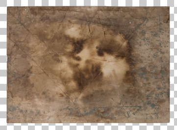 paper stained coffeestain teastain