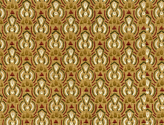 wallpaper 40s forties old