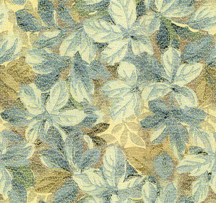 Wallpaperforties0062 Free Background Texture Wallpaper