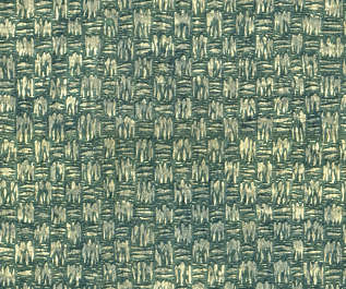 wallpaper wall paper 40s fourties old