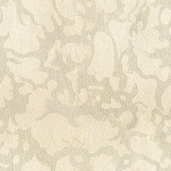 40s Wallpaper Texture Background Images Pictures