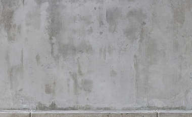 usa seattle concrete plaster bare