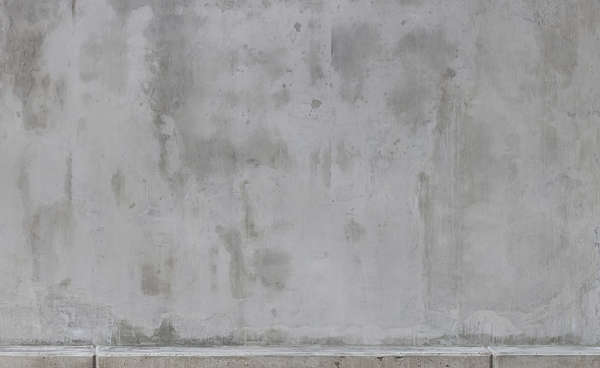 plasterbare0240 free background texture usa seattle. Black Bedroom Furniture Sets. Home Design Ideas