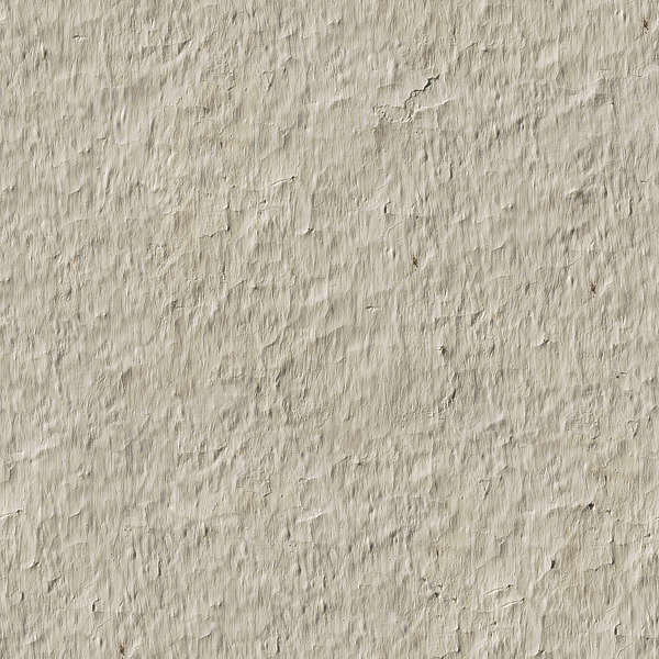 Plasterbare0151 Free Background Texture Plaster White