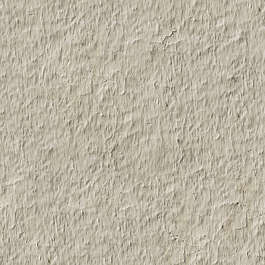 plaster white paint wall