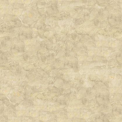 plasterbare0021 free background texture plaster wall. Black Bedroom Furniture Sets. Home Design Ideas