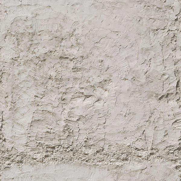 plasterbare0055 free background texture plaster stucco. Black Bedroom Furniture Sets. Home Design Ideas