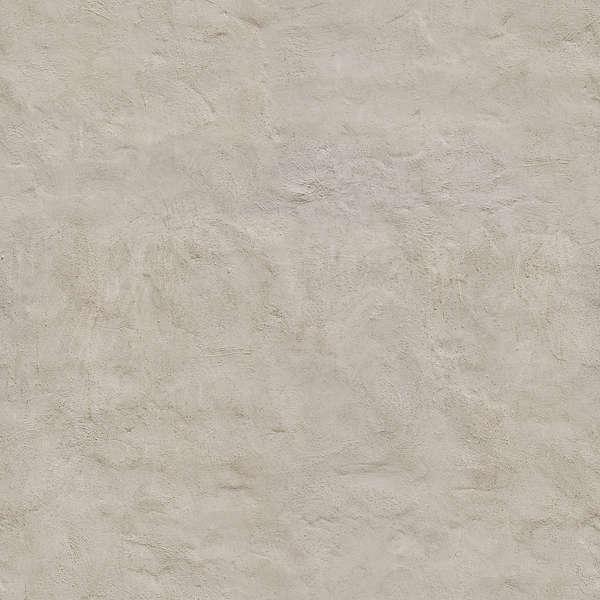 Plasterbare0060 Free Background Texture Plaster Bare