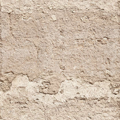 plaster morocco bare damaged rough