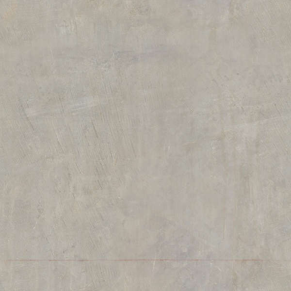 plasterbare0067 free background texture bare plaster. Black Bedroom Furniture Sets. Home Design Ideas