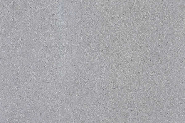cement bare plaster