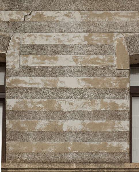 plasterbare0139 free background texture plaster dirty. Black Bedroom Furniture Sets. Home Design Ideas