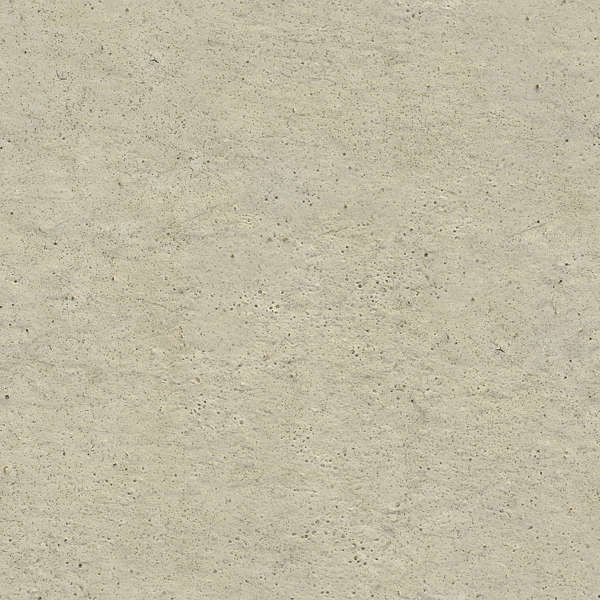 plasterbare0145 free background texture plaster bare. Black Bedroom Furniture Sets. Home Design Ideas