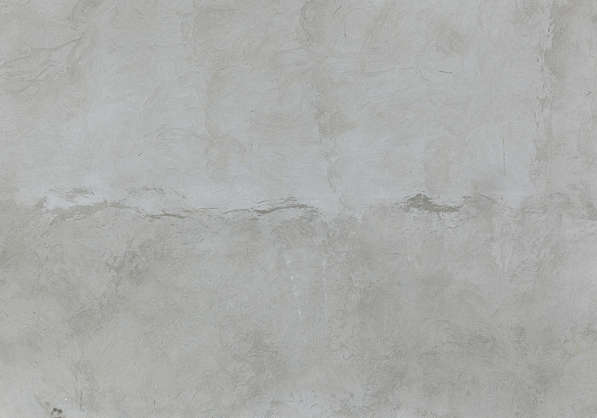 plasterbare0182 free background texture plaster bare. Black Bedroom Furniture Sets. Home Design Ideas